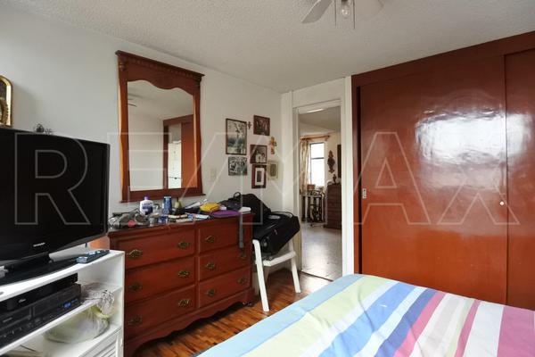 Foto de casa en venta en oriente , justo sierra, iztapalapa, df / cdmx, 8266630 No. 26