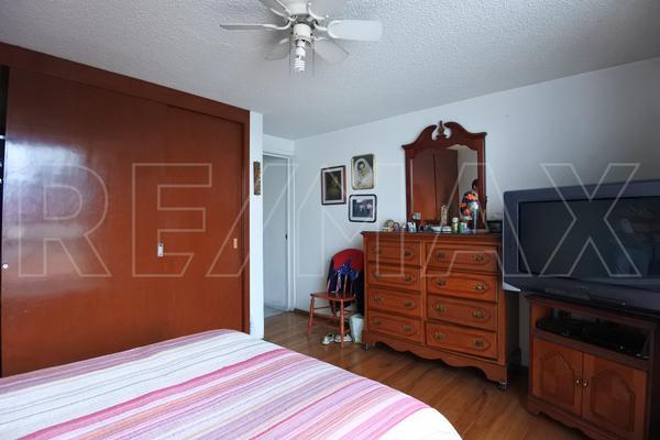 Foto de casa en venta en oriente , justo sierra, iztapalapa, df / cdmx, 8266630 No. 29