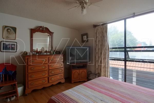 Foto de casa en venta en oriente , justo sierra, iztapalapa, df / cdmx, 8266630 No. 30