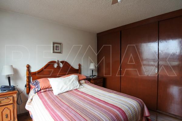 Foto de casa en venta en oriente , justo sierra, iztapalapa, df / cdmx, 8266630 No. 31