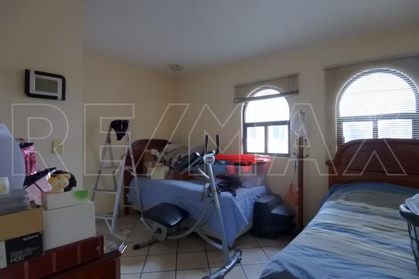 Foto de casa en venta en oriente , justo sierra, iztapalapa, df / cdmx, 8266630 No. 33