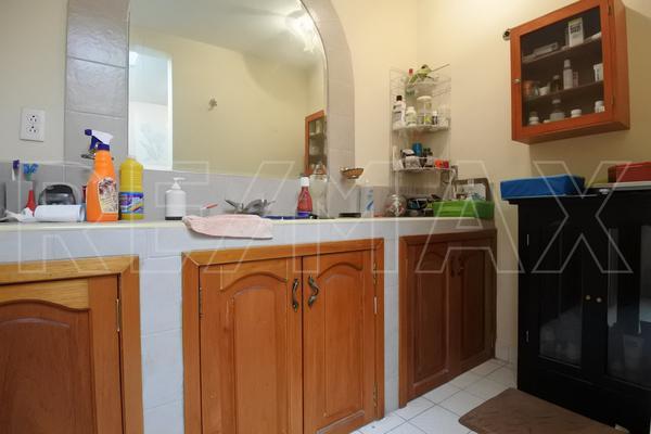 Foto de casa en venta en oriente , justo sierra, iztapalapa, df / cdmx, 8266630 No. 34