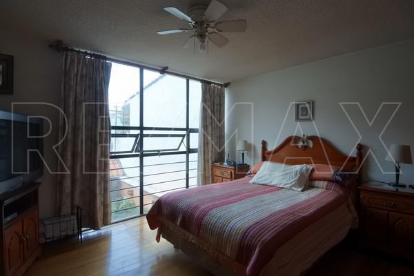 Foto de casa en venta en oriente , justo sierra, iztapalapa, df / cdmx, 8266630 No. 35
