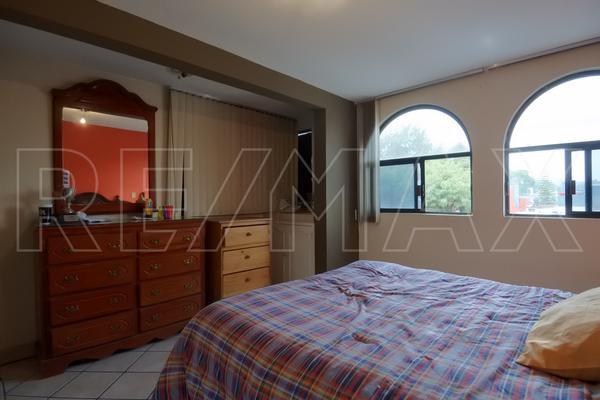 Foto de casa en venta en oriente , justo sierra, iztapalapa, df / cdmx, 8266630 No. 37