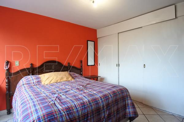 Foto de casa en venta en oriente , justo sierra, iztapalapa, df / cdmx, 8266630 No. 38