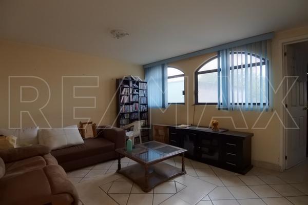 Foto de casa en venta en oriente , justo sierra, iztapalapa, df / cdmx, 8266630 No. 41