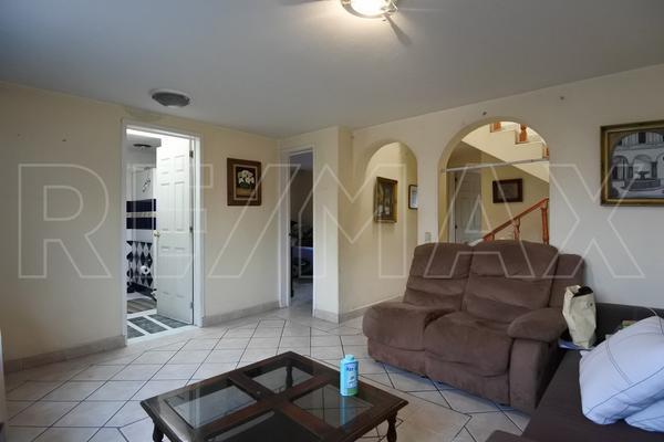 Foto de casa en venta en oriente , justo sierra, iztapalapa, df / cdmx, 8266630 No. 42