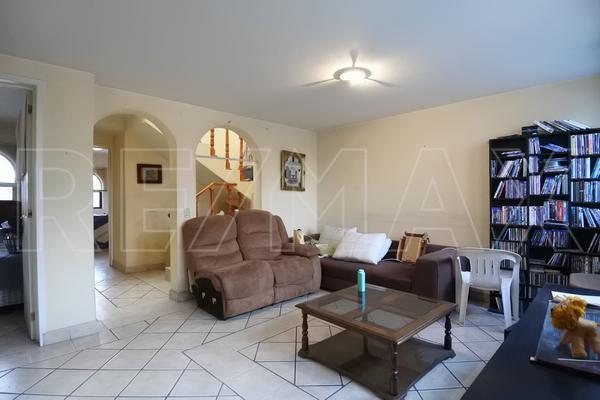 Foto de casa en venta en oriente , justo sierra, iztapalapa, df / cdmx, 8266630 No. 43