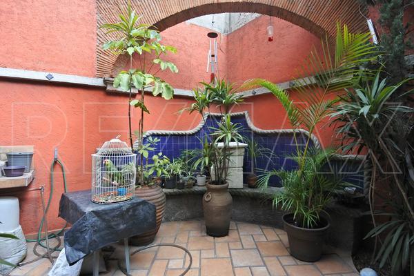 Foto de casa en venta en oriente , justo sierra, iztapalapa, df / cdmx, 8266630 No. 45