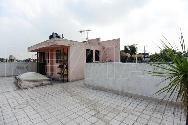 Foto de casa en venta en oriente , justo sierra, iztapalapa, df / cdmx, 8266630 No. 49