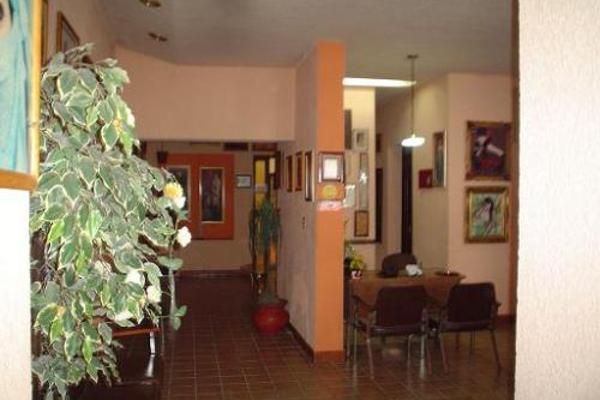 Foto de local en renta en  , oriente, torreón, coahuila de zaragoza, 2689223 No. 01