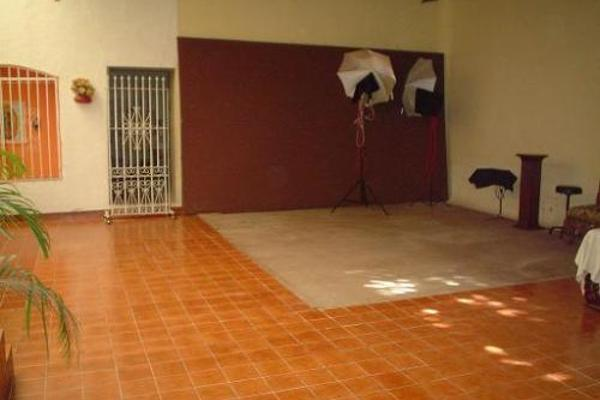 Foto de local en renta en  , oriente, torreón, coahuila de zaragoza, 2689223 No. 03