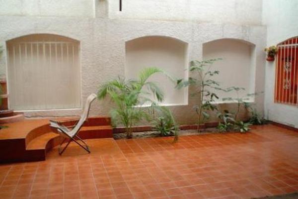 Foto de local en renta en  , oriente, torreón, coahuila de zaragoza, 2689223 No. 04