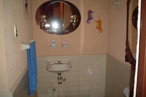Foto de local en renta en  , oriente, torreón, coahuila de zaragoza, 2689223 No. 05