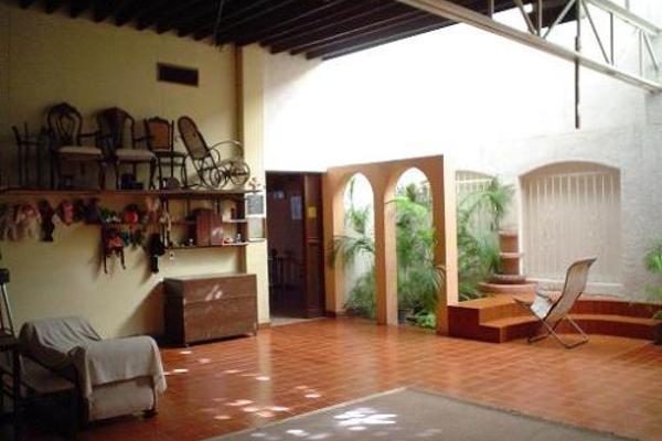 Foto de local en renta en  , oriente, torreón, coahuila de zaragoza, 2689223 No. 06