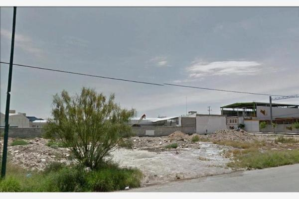 Foto de terreno comercial en renta en  , oriente, torreón, coahuila de zaragoza, 2705129 No. 02