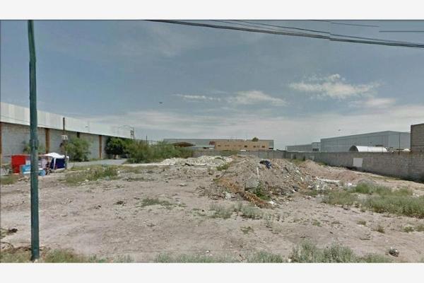 Foto de terreno comercial en renta en  , oriente, torreón, coahuila de zaragoza, 2705129 No. 03
