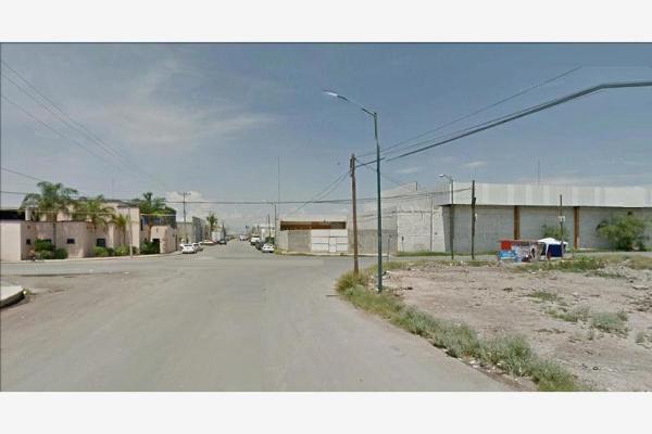 Foto de terreno comercial en renta en  , oriente, torreón, coahuila de zaragoza, 2705129 No. 04