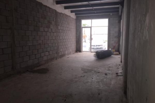 Foto de local en renta en  , oriente, torreón, coahuila de zaragoza, 4661057 No. 03