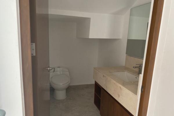Foto de casa en venta en origen , xcanatún, mérida, yucatán, 0 No. 06