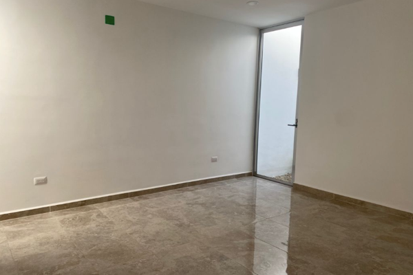Foto de casa en venta en origen , xcanatún, mérida, yucatán, 0 No. 07