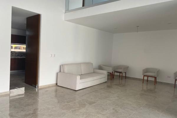 Foto de casa en venta en origen , xcanatún, mérida, yucatán, 0 No. 04