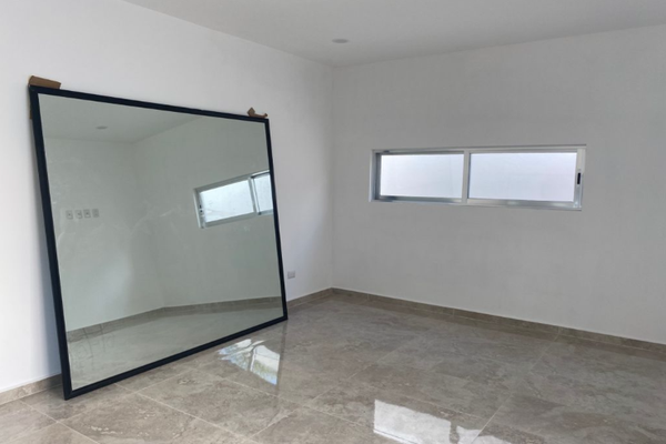 Foto de casa en venta en origen , xcanatún, mérida, yucatán, 0 No. 08