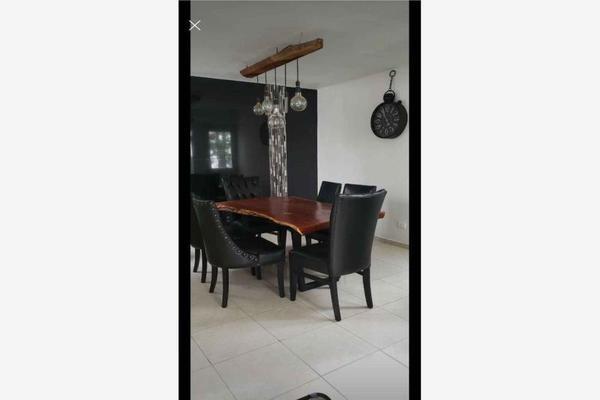 Foto de casa en venta en orion 00, privadas de la silla, guadalupe, nuevo león, 0 No. 03