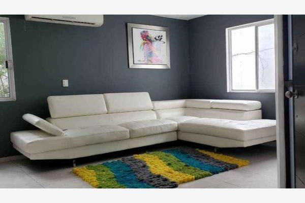 Foto de casa en venta en orion 00, privadas de la silla, guadalupe, nuevo león, 0 No. 04