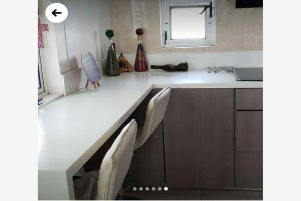 Foto de casa en venta en orion 00, privadas de la silla, guadalupe, nuevo león, 0 No. 08