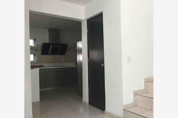 Foto de casa en venta en orion 00, privadas de la silla, guadalupe, nuevo león, 0 No. 09