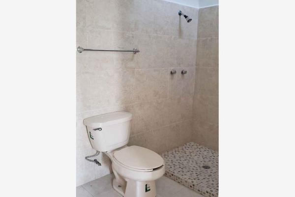 Foto de casa en venta en orion 00, privadas de la silla, guadalupe, nuevo león, 0 No. 12