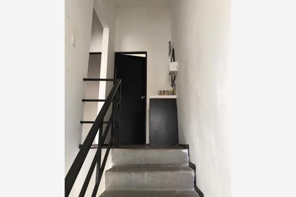 Foto de casa en renta en orion 1, hacienda santa clara, puebla, puebla, 8740387 No. 06
