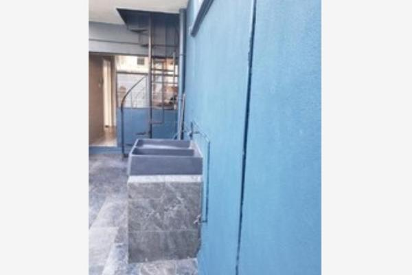 Foto de casa en venta en orion 77, prado churubusco, coyoacán, df / cdmx, 12277502 No. 03