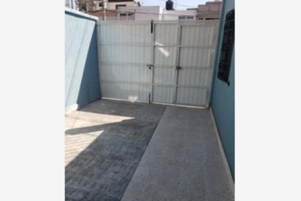 Foto de casa en venta en orion 77, prado churubusco, coyoacán, df / cdmx, 12277502 No. 04