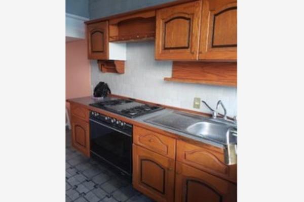 Foto de casa en venta en orion 77, prado churubusco, coyoacán, df / cdmx, 12277502 No. 05