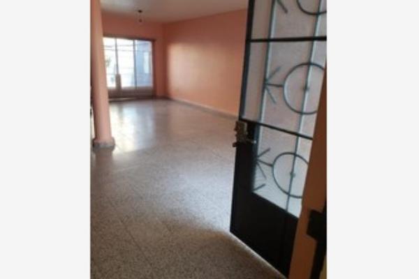 Foto de casa en venta en orion 77, prado churubusco, coyoacán, df / cdmx, 12277502 No. 06