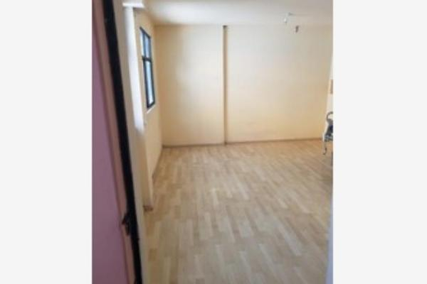 Foto de casa en venta en orion 77, prado churubusco, coyoacán, df / cdmx, 12277502 No. 07