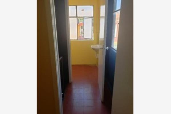 Foto de casa en venta en orion 77, prado churubusco, coyoacán, df / cdmx, 12277502 No. 08