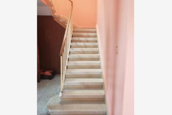 Foto de casa en venta en orion 77, prado churubusco, coyoacán, df / cdmx, 12277502 No. 10