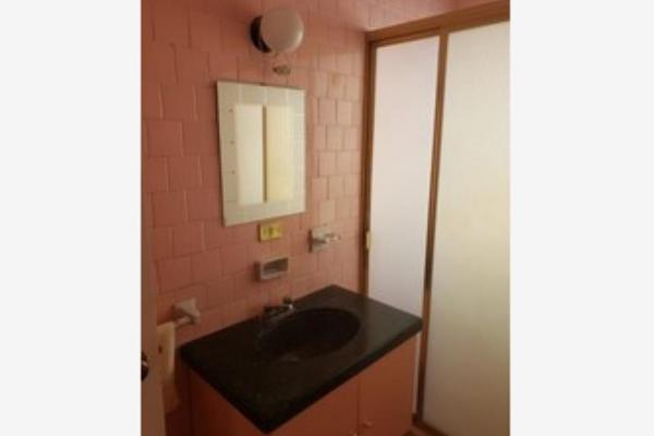 Foto de casa en venta en orion 77, prado churubusco, coyoacán, df / cdmx, 12277502 No. 11