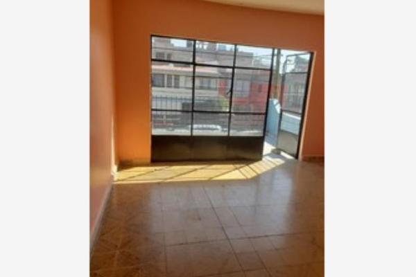 Foto de casa en venta en orion 77, prado churubusco, coyoacán, df / cdmx, 12277502 No. 12