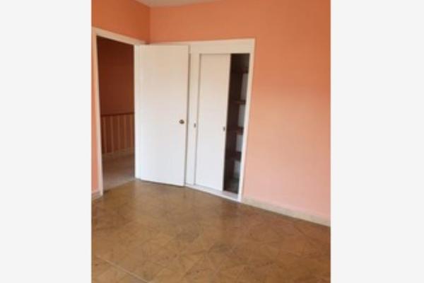 Foto de casa en venta en orion 77, prado churubusco, coyoacán, df / cdmx, 12277502 No. 14
