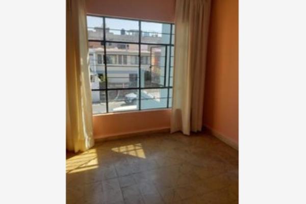 Foto de casa en venta en orion 77, prado churubusco, coyoacán, df / cdmx, 12277502 No. 15