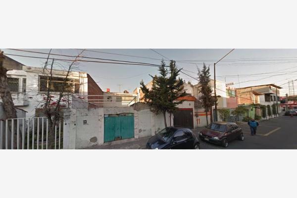 casa en orion prado churubusco en venta id 3468833