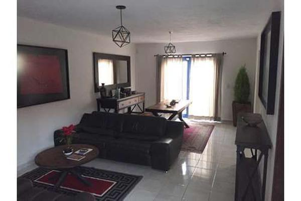Foto de casa en venta en orion , olimpo, san miguel de allende, guanajuato, 7200587 No. 02