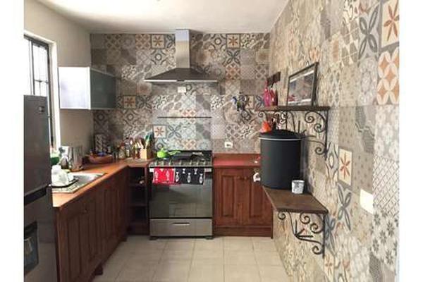 Foto de casa en venta en orion , olimpo, san miguel de allende, guanajuato, 7200587 No. 04