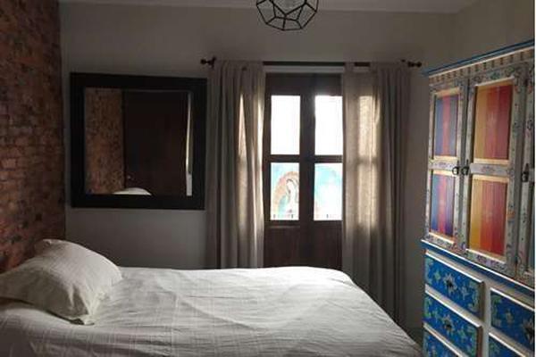 Foto de casa en venta en orion , olimpo, san miguel de allende, guanajuato, 7200587 No. 07