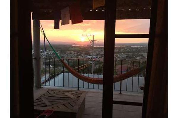 Foto de casa en venta en orion , olimpo, san miguel de allende, guanajuato, 7200587 No. 08