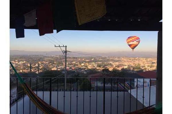 Foto de casa en venta en orion , olimpo, san miguel de allende, guanajuato, 7200587 No. 10
